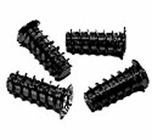 4-pc-Screws-for-PC-Computer-Case-Cooling-Fan-Universal-120mm-25mm-NEW