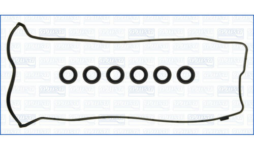Genuine AJUSA OEM Replacement Valve Cover Gasket Seal Set 56029800