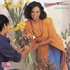 Let's Hear It for the Boy by Deniece Williams (CD, Jan-1989, Columbia (USA))