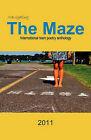 Navigating the Maze by Adonis Designs Press (Paperback / softback, 2011)