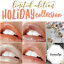 thumbnail 448 - LipSense Lipstick OR glossy gloss FULL SZ LIMITED EDITION & RETIRED UNICORNS