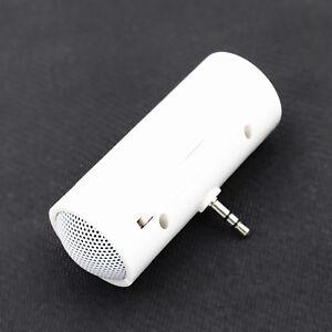 3-5mm-Mini-Portable-Stereo-Speaker-Music-Amplifier-For-Wileyfox-swift-2