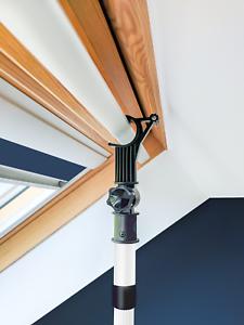 Telescopic Window Opening Pole Rod Designed for VELUX ...