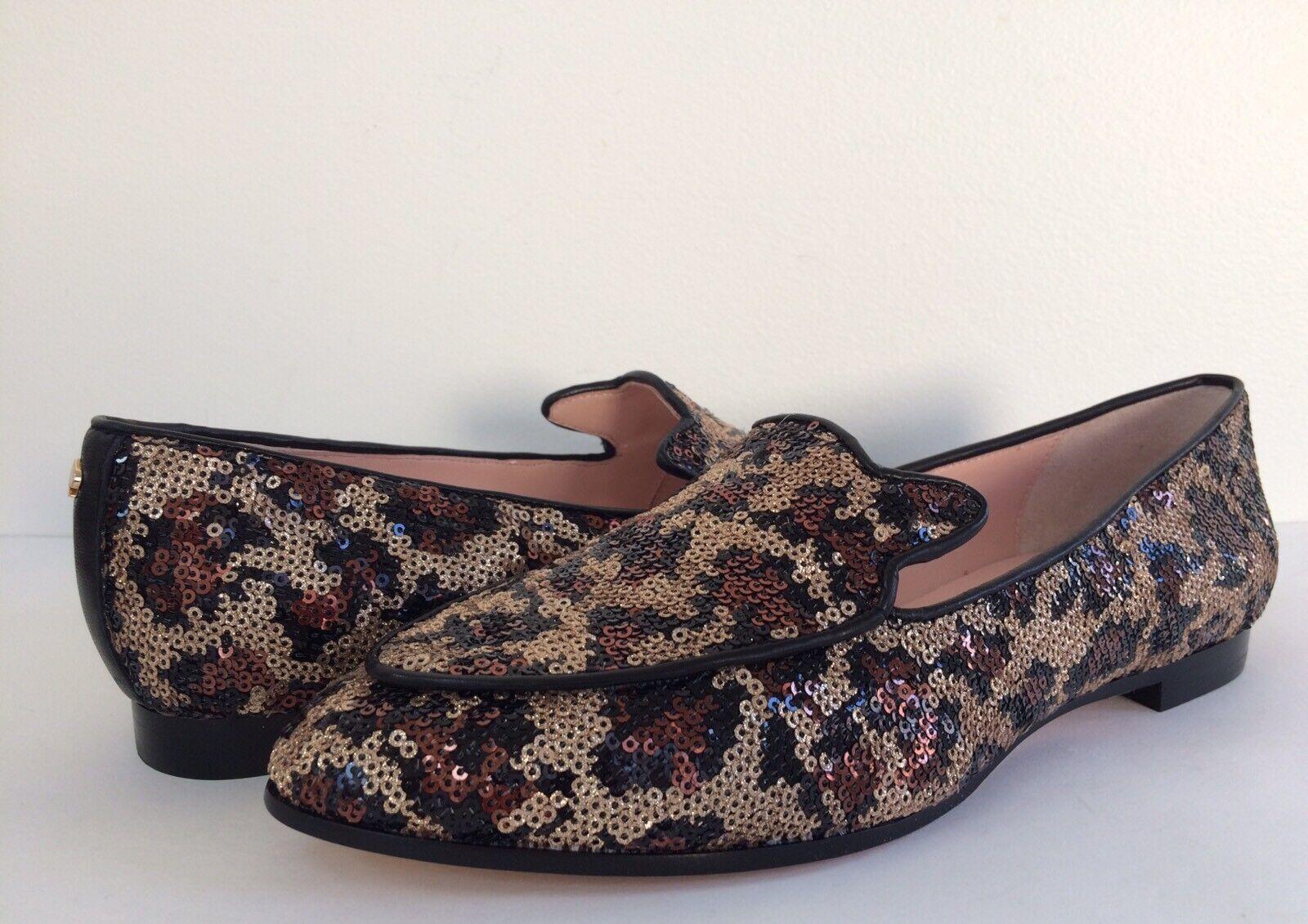 Birkenstock ARIZONA Linea morbido plantare Oliato Pelle Linea ARIZONA donna sandali calzature-Tabacco 9f55c8