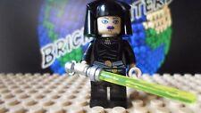 LEGO® Star Wars™ Master Luminara Unduli Jedi minifigure - Lego 7869