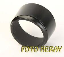 Minolta Gegenlichtblende die originale für Minolta AF 75-300mm F4,5--5.6 03283