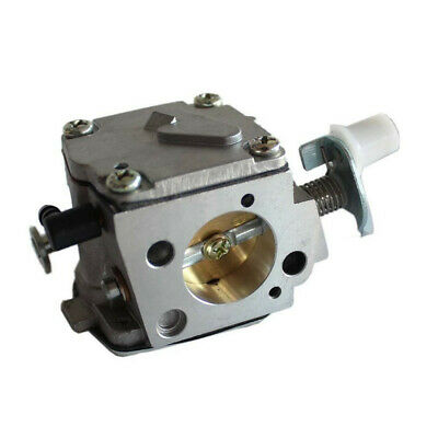Vergaser für Husqvarna 281 288 Motorsäge Carburetor 503280401 Carb