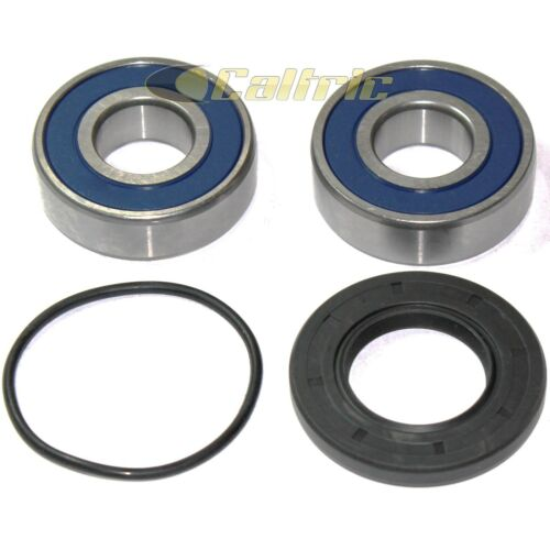 FRONT WHEEL BALL BEARINGS /& SEALS KIT for POLARIS SPORT 400 1994 95 96 97 98 99