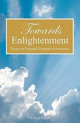 Essay on enlightenment