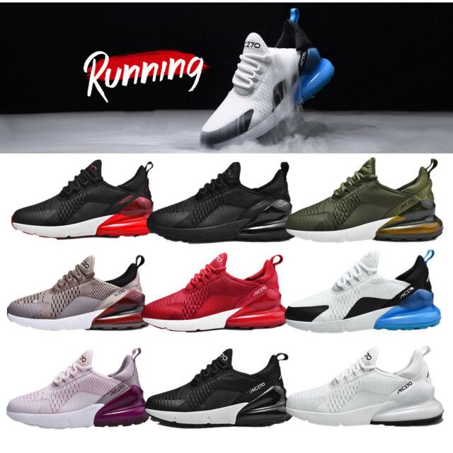 Aire acondicionado robo si  adidas Neo Lite Racer W Black White Womens Running Shoes SNEAKERS AW4960 UK  4.5 for sale | eBay