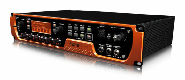 avid eleven rack protools audio interface with line 6 g50 guitar wireless system for sale online. Black Bedroom Furniture Sets. Home Design Ideas
