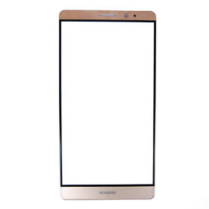 Huawei-Mate-8-Display-Glass-Front-Replacement-Disc-Glass-Screen-Gold