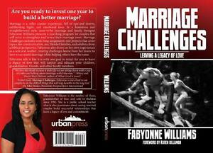 Marriage-Challenges-Leaving-a-Legacy-of-Love