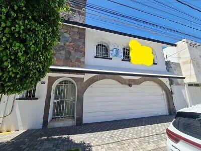 Habitación Amueblada En Renta En San Manuel Puebla Cerca de CU BUAP