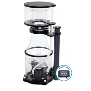 SIMPLICITY 800 DC IN SUMP PROTEIN SKIMMER With CONTROLLER Authorized Dealer