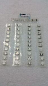 CONNETTORI-DI-RICARICA-MICRO-USB-7-PIN-A-SALDARE-SAMSUNG