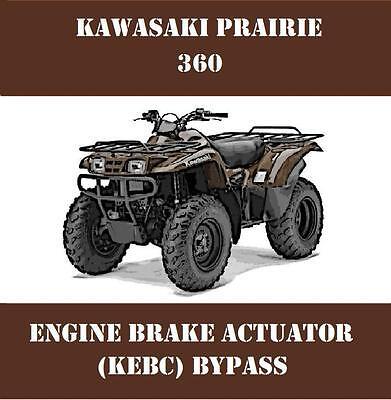 2003 Kawasaki 360 Engine Diagram - Get Rid Of Wiring Diagram Problem
