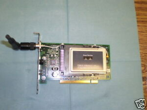 AIR PCI340 WINDOWS 7 64 DRIVER