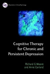 Cognitive-Therapy-for-Chronic-and-Persistent-Depression-Paperback-by-Moore