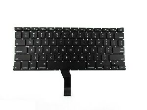 US-KEYBOARD-for-MacBook-Air-13-A1369-2011-A1466-2012-2013-2014-2015-2017