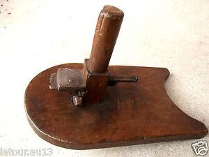 n-4-old-tool-OUTIL-ANCIEN-JABLOIR-de-tonnelier-art-populaire