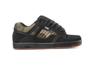 DVS-Enduro-Shoe-Black-Camo-Official-UK-Stockist