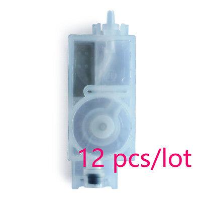 HFD1040L NEW IN BOX