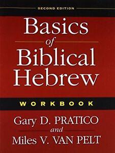Basics-of-Biblical-Hebrew-Workbook-2nd-Edition-by-Pratico-Gary-D-Van-Pelt