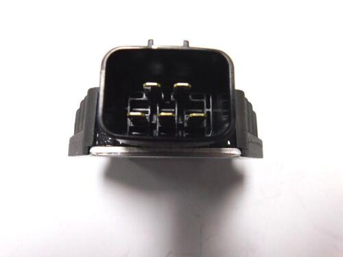 Voltage Regulator Rectifier TRX350 400 450 Foreman Rancher New OEM