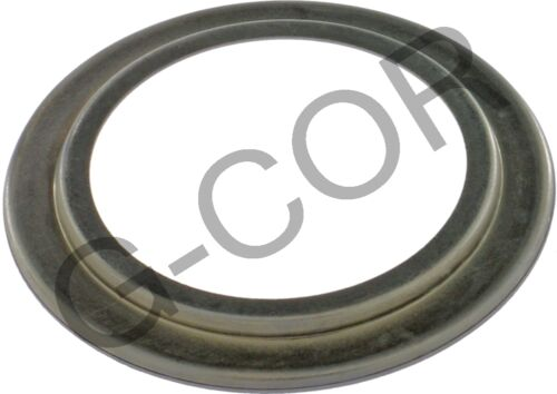 144988C 2nd Clutch Spring Cadillac 5L40E Retainer