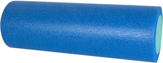HouseFit PE 45cm rullo di schiuma-Blu