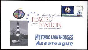 Flags-of-our-Nation-Virginia-Sc-4327-Assateague-Lighthouse