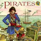 Pirates by Dina Anastasio (Paperback, 1997)