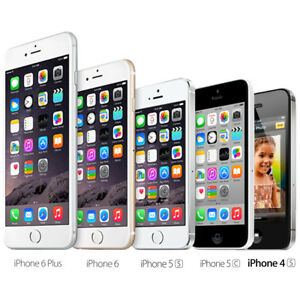 iphone 5s 64gb unlocked apple iphone 5c 5s 6 6 plus cell phone smartphone 8gb 16gb 5361