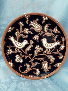 Hand-Made-Terracotta-Rhodes-Greece-Pottery-By-Boris-Pottery-Giasivanis-Keramik
