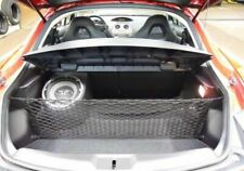 00-07 Honda S2000 OEM side storage compartment net with red pins