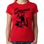 GINPANSE-Schimpanse-Chimp-Monkey-Gin-Drink-Party-Spass-Comedy-Fun-Damen-T-Shirt Indexbild 3