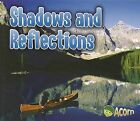 Shadows and Reflections by Daniel Nunn (Paperback / softback, 2012)