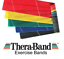 Resistance// Training// Yoga// Rehab// Physic// Brand New Thera Band