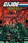 G.I. Joe America's Elite: Volume 6: Disavowed by Mark Powers (Paperback, 2015)