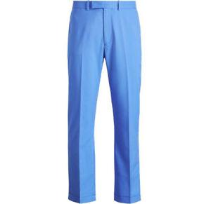 Polo-Ralph-Lauren-Mens-RLX-Golf-Matteo-Microfiber-Slim-Stretch-Recovery-Pants