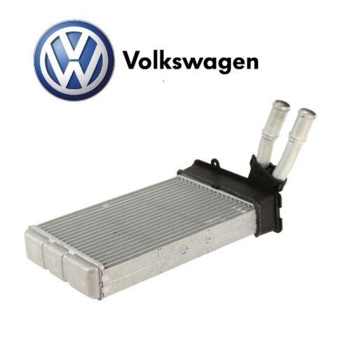 For Volkswagen Passat 98-05 Heater Core GENUINE 8D1 819 031 C