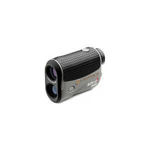 Leupold GX 2i2 Rangefinder