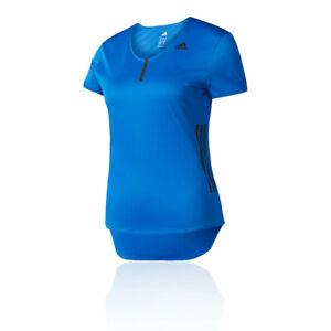 adidas jogging bleu femme