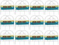 24 pcs Panacea 89313 8 ft x 18 Home Furnishings