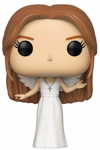 Juliet Collectable Figure #709 Funko Romeo /& Juliet Pop