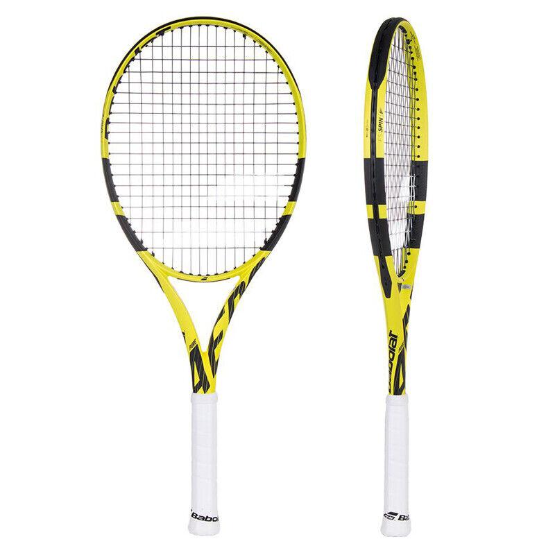 Babolat PURE AERO LITE 2019 tenis raqcuet 270gr Nuevo Envío gratuito