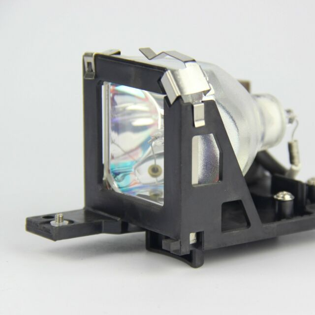 NEW ELPLP29 V13H010L29 for Epson EMP-S1h Projector Lamp 322009839749