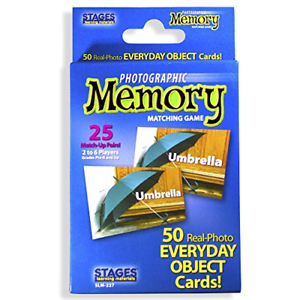 Photographic-Memory-Game-Everyday-Objects