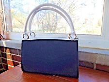 Miche -  Classic Base Bag - White - New